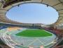 ملعب عبدالله الفيصل
