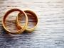 موظف بنك يتزوج 4 مرات في 37 يومًا لسبب غريب (1)