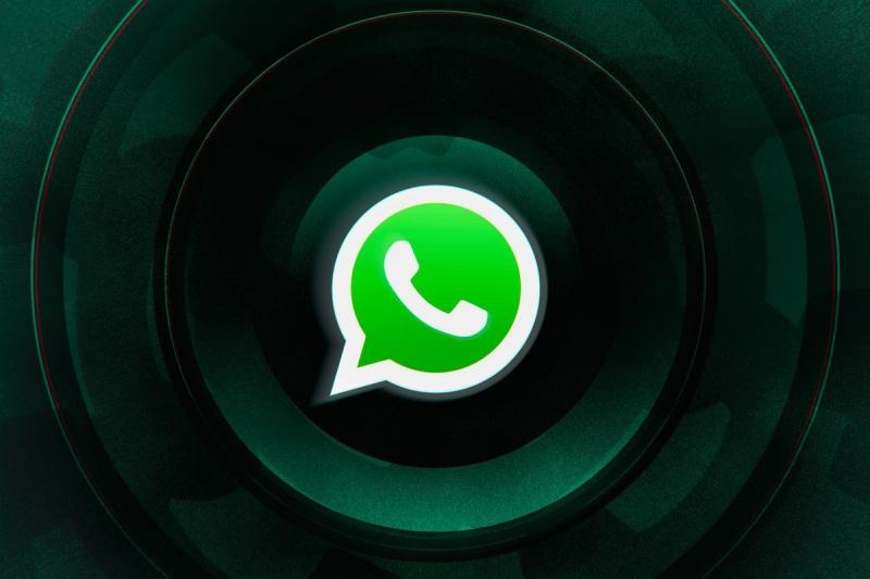 ميزة مهمة في WhatsApp انتظرها ملايين المستخدمين (1)