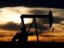 ارتفاع سعر برميل النفط بفضل آمال تعافي الطلب