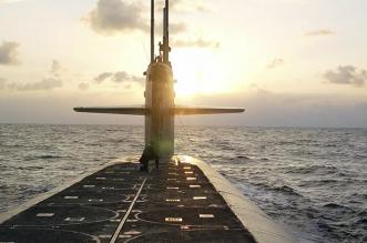 نقطة ضعف قاتلة في الغواصات الأمريكية