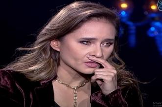 نيللي كريم تبكي على الهواء: هذه أصعب لحظة مؤلمة في حياتي - المواطن