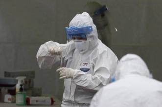 هونغ كونغ تعثر عن طفرة جديدة لفيروس كورونا