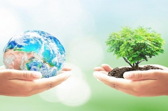 ماذا تعرف عن يوم الأرض وسبب تسميته؟ - المواطن