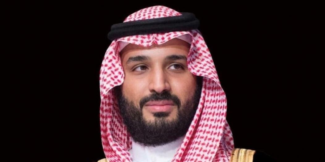 رجل الأعمال الشثري: محمد بن سلمان وعد وأوفى ورؤيته مطبّقة على أرض الواقع