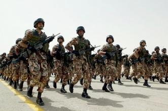 في السلم والحرب.. رجال القوات المسلحة مثال يحتذى في الأمانة والإخلاص والوفاء - المواطن