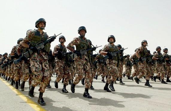 في السلم والحرب.. رجال القوات المسلحة مثال يحتذى في الأمانة والإخلاص والوفاء
