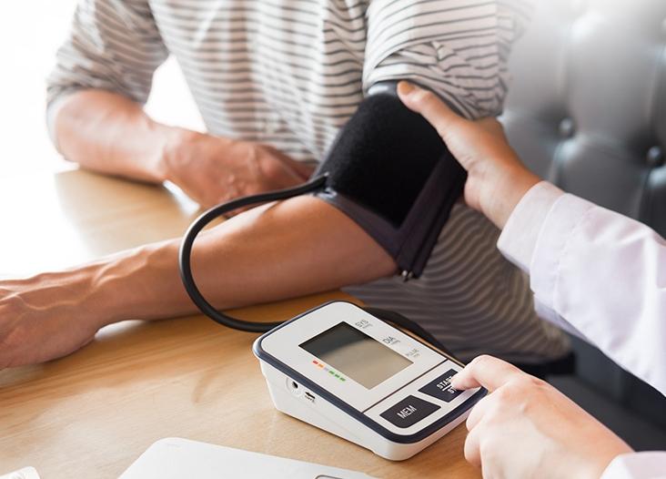 في اليوم العالمي لـ ارتفاع ضغط الدم ماذا تعرف عن القاتل الصامت؟