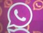 احذر واتساب الوردي .. يتسلل لهاتفك ويسرق بياناتك - المواطن