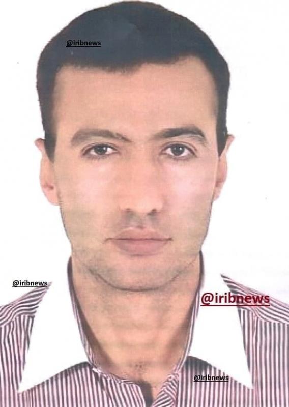 إيران تنشر صورة المسؤول عن الانفجار في منشأة نطنز النووية - المواطن