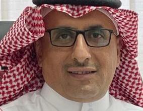 المهندس الزيدان عميدًا للكلية التقنية بأبها - المواطن