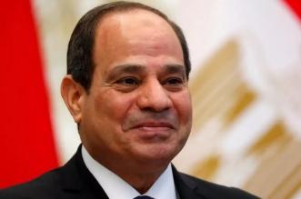 وفد دبلوماسي من تركيا يزور مصر خلال أيام