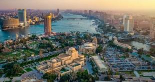 رجل أعمال مصري ارتفعت ثروته لـ8.7 مليار دولار في عام كورونا