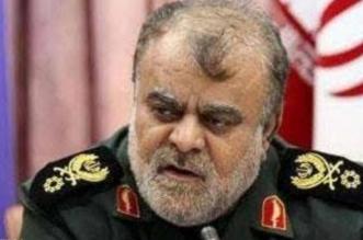 7 معلومات عن رستم قاسمي المرشح في الانتخابات الرئاسية الإيرانية (3)