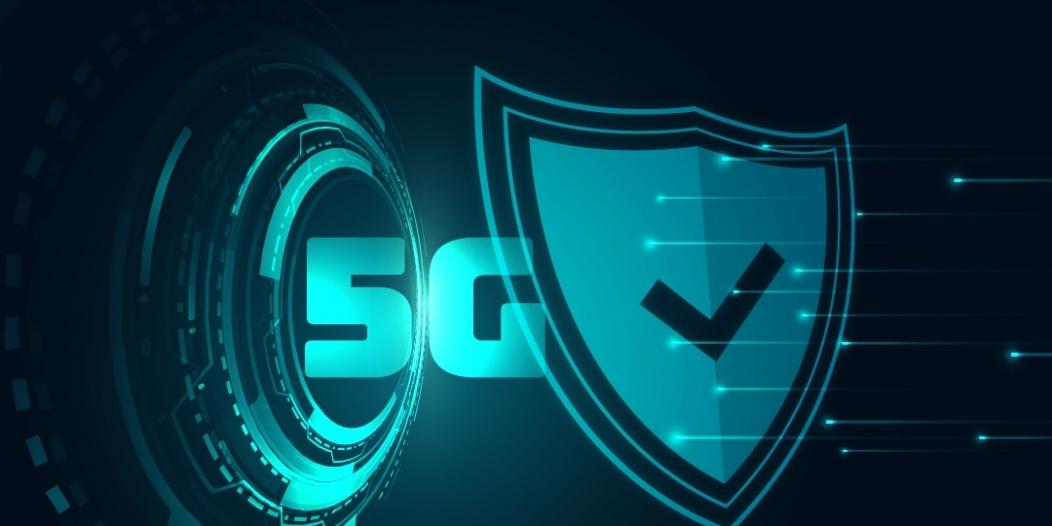 لماذا شبكات الجيل الخامس تضاعف مخاطر الهجمات السيبرانية؟