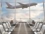 أمريكا توصي مواطنيها بإعادة النظر في رحلات السفر للخارج