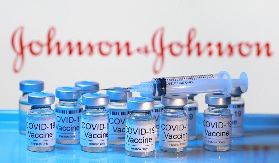 مستشارو اللقاحات في أمريكا يوصون باستئناف استخدام جونسون آند جونسون