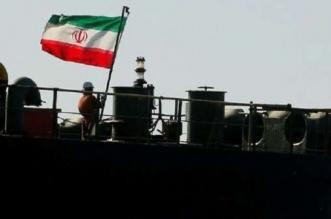 البنتاجون : لا علاقة لقواتنا بحادث السفينة الإيرانية في البحر الأحمر - المواطن