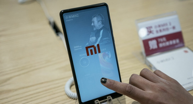 هواوي تسقط من قائمة الشركات الأكثر مبيعًا للهواتف الذكية - المواطن