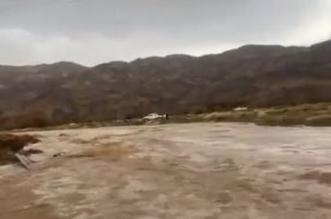 وادي رخو