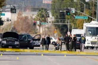 مقتل شخص بإطلاق نار استهدف مركز تسوق في نبراسكا الأمريكية - المواطن