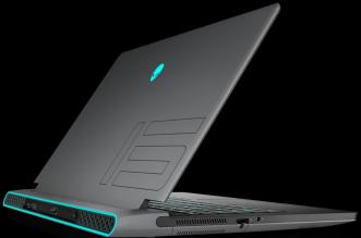 Dell تعلن عن أقوى حواسبها لعشاق الألعاب