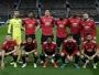 مانشستر يونايتد - فريق مان يونايتد - سانشو