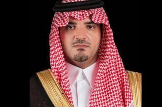 وزير الداخلية: ضبط أكثر من 90 مليون حبة إمفيتامين و7.9 طن حشيش في 3 أشهر - المواطن