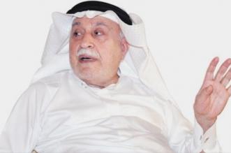 وفاة قائد القوات الجوية الأسبق السفير أسعد الزهير - المواطن
