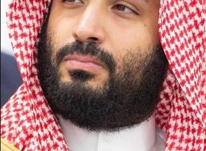 عبدالرحمن بن مساعد في قصيدة مرتقبة عن ولي العهد: أفلا يحق لي امتلاك الزهو والفخر الأتم - المواطن