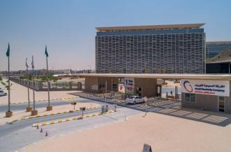 السعودية للكهرباء: انتهاء تركيب واستبدال 10 ملايين عداد كهرباء ذكي - المواطن