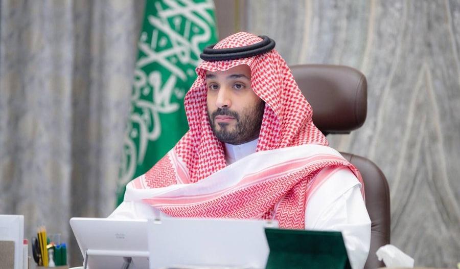 29 جمعية خيرية مستفيدة من 87 مليون ريال قيمة دعم سند محمد بن سلمان
