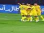 نادي النصر السعودي في دوري أبطال آسيا