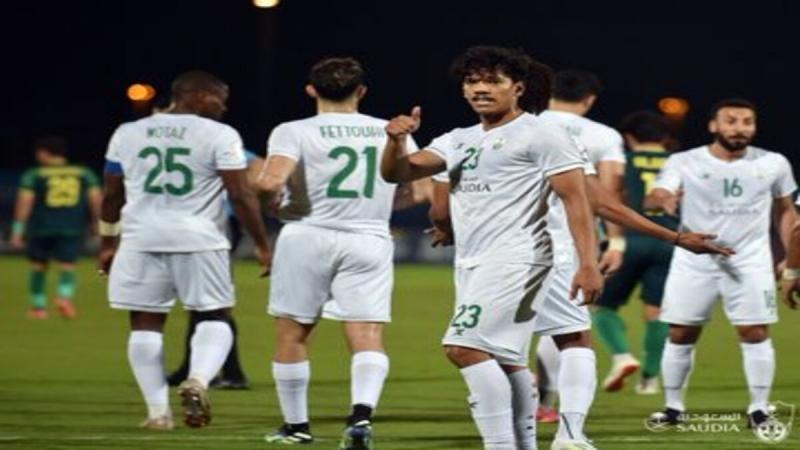 عبدالله حسون لاعب الأهلي