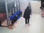 فيديو مؤثر.. طفلة مختنقة تعود للحياة بعد تدخل سريع من الطبيب - المواطن