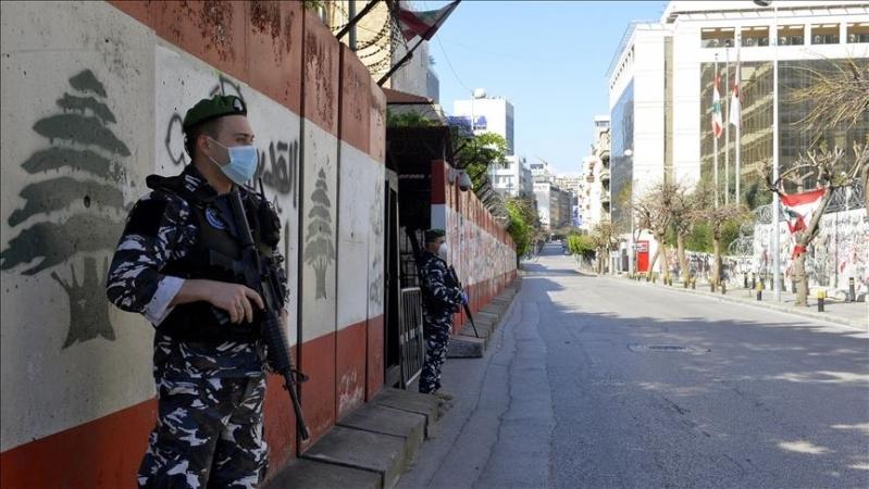 العراق يتصدر الدول العربية بإصابات كورونا والأردن ثانياً - المواطن