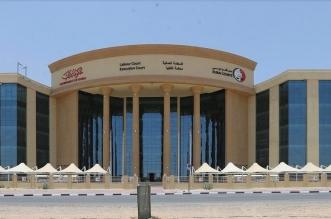 محكمة بالإمارات تقضي بتعويض 10 ملايين درهم بسبب خطأ طبي - المواطن