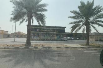 أهالي الحصمة: الشارع العام يحصد الأرواح ومطالبنا مطبات صناعية - المواطن