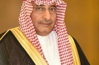 رئيس جامعة نجران: الشباب السعودي أهم روافد رؤية 2030