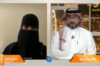 نصائح للأسر للتعامل مع الطلاب خلال الاختبارات في رمضان - المواطن