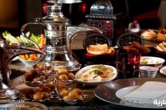 مختص تغذية يحذر من عادات غذائية خاطئة في رمضان - المواطن