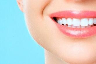 المحافظة على مينا الأسنان يحمي من التسوس