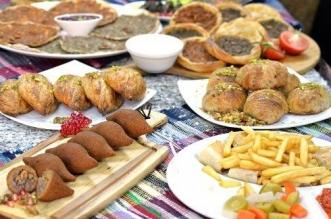 سبب زيادة الوزن في رمضان رغم محدودية الوجبات