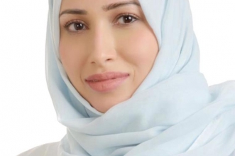 5 نصائح للسيدات لمواجهة متاعب رمضان - المواطن