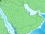 الحصيني يتوقع هطول أمطار على 7 مناطق