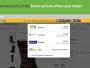 وفر مالك وقارن الأسعار في المتاجر الإلكترونية بأداة PRICE LINK - المواطن
