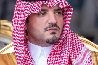 وزير الداخلية صورة معتمدة
