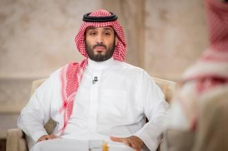 جامعة الملك سعود: فخورون بثقة محمد بن سلمان في أن نكون ضمن أفضل 10 جامعات في العالم - المواطن