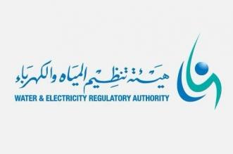 تنظيم الكهرباء: احذروا عمليات الاحتيال المالية - المواطن