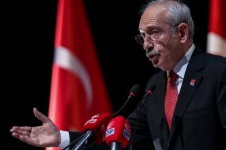 زعيم المعارضة التركية يحرج أردوغان مجدداً: أين مليارات الشعب ؟! - المواطن